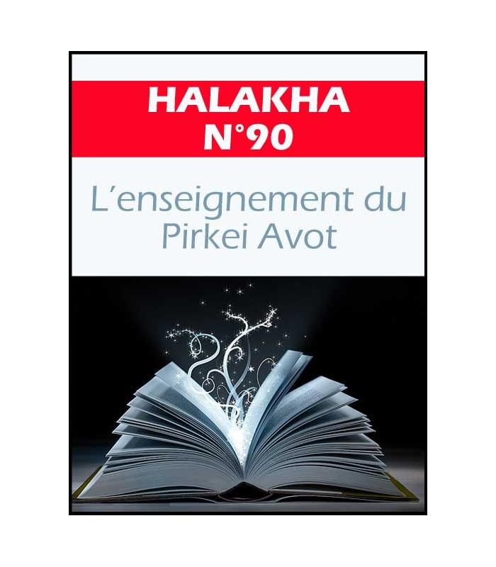 """Résultat de recherche d'images pour """"n°90"""""""