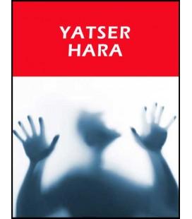 Le Yetser Ara : ami ou ennemi? (dvd)