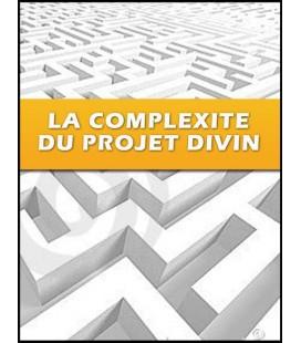 La complexité du projet Divin (mp4)