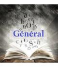 Géneral