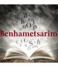 Ben Hametzarim