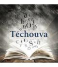 Techouva